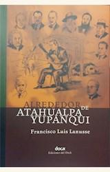 Papel ALREDEDOR DE ATAHUALPA YUPANQUI
