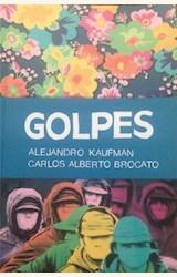 Papel GOLPES