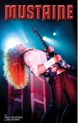 Papel MUSTAINE