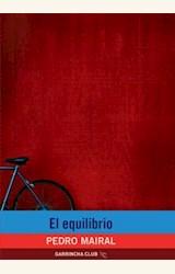 Papel EL EQUILIBRIO