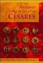Libro Vida De Los Doce Cesares