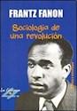 Libro Sociologia De Una Revolucion