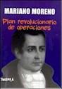 Libro Plan Revolucionario De Operaciones