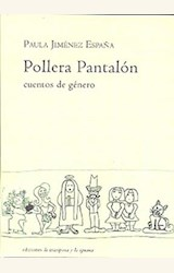 Papel POLLERA PANTALON