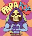 Libro Papa Pop