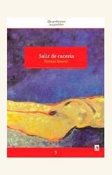 Papel SALIR DE CACERIA