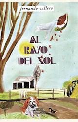 Papel AL RAYO DEL SOL