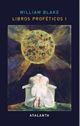 Papel LIBROS PROFETICOS I