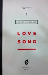 Papel LOVE SONG
