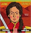 Libro Juana Azurduy Para Chicas Y Chicos