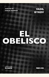Papel EL OBELISCO
