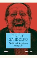 Papel EL LIBRO DE LOS GENEROS RECARGADO