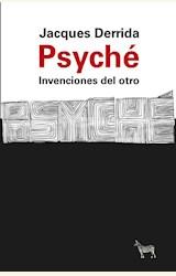 Papel PSYCHE