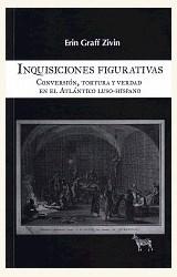 Papel INQUISICIONES FIGURATIVAS