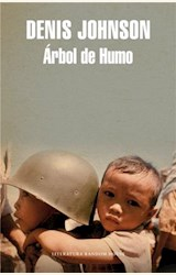 Papel ARBOL DE HUMO