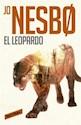Libro El Leopardo  ( Libro 8 De La Serie Harry Hole )