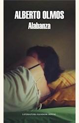 Papel ALABANZA