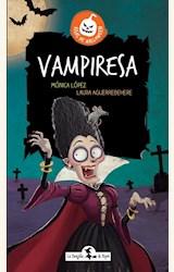 Papel VAMPIRESA
