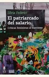 Papel EL PATRIARCADO DEL SALARIO