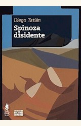 Papel SPINOZA DISIDENTE