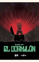 Papel EL DORMILON