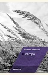 Papel EL CAMPO