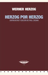 Papel HERZOG POR HERZOG