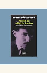 Papel POESIA DE ALBERTO CAEIRO