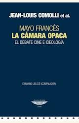 Papel MAYO FRANCES, LA CAMARA OPACA