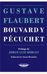 Papel BOUVARD Y PECUCHET