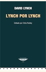 Papel LYNCH POR LYNCH
