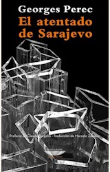Papel EL ATENTADO DE SARAJEVO