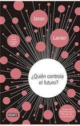 Papel ¿QUIEN CONTROLA EL FUTURO?