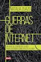 Libro Guerras De Internet