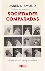 Papel SOCIEDADES COMPARADAS