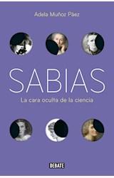 Papel SABIAS. LA CARA OCULTA DE LA CIENCIA
