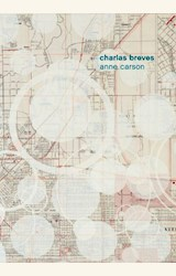 Papel CHARLAS BREVES