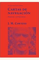 Papel CARTAS DE NAVEGACION