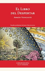 Papel EL LIBRO DEL DESPERTAR
