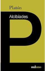 Papel ALCIBIADES