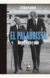 Papel EL PALABRISTA