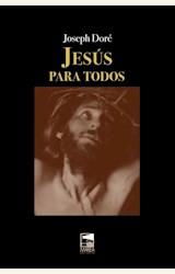 Papel JESUS PARA TODOS