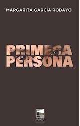 Papel PRIMERA PERSONA