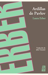 Papel ARDILLAS DE PAVLOV