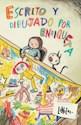 Libro Escrito Y Dibujado Por Enriqueta