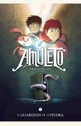 Papel AMULETO I
