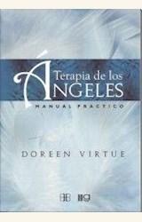 Papel TERAPIA DE LOS ANGELES