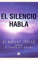 Papel EL SILENCIO HABLA