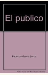 Papel EL PUBLICO