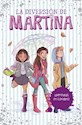 Libro 2. La Diversion De Martina : Aventuras En Londres !